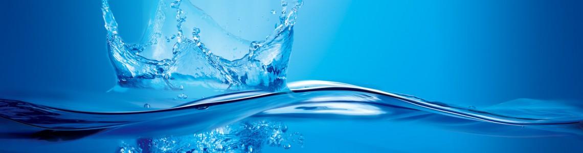 En iyi Su Arıtma Cİhazı Nasıl Seçilmelidir? 2021 Tavsiye