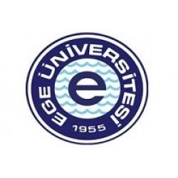 EgeÜniversitesi