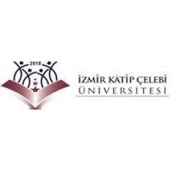 Katipçelebi Üniversitesi