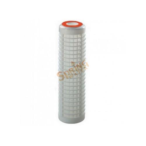 Spring Water 10 İnç Yıkanabilir Filtre